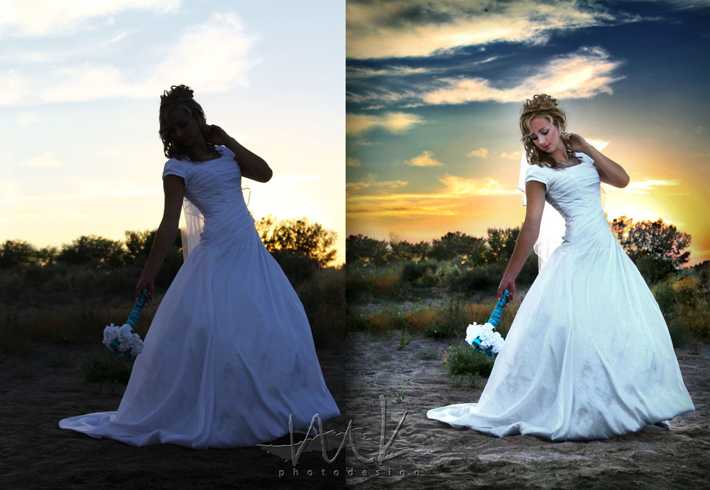 MeganKelly-Klarissa-Bridals-Before-After-Editing-Professional-Amazing-Drastic-Good