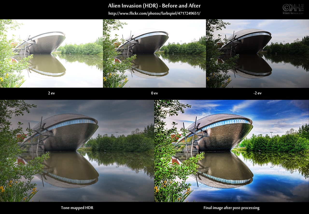 alien-invasion-hdr-before-and-after-001