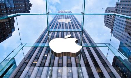 آمار و ارقام فروش جهانی اپل؛ کمپانی اپل چقدر بزرگ است؟