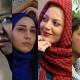 بازیگران ایرانی که به شبکه ماهواره ای GEM پیوسته اند ...