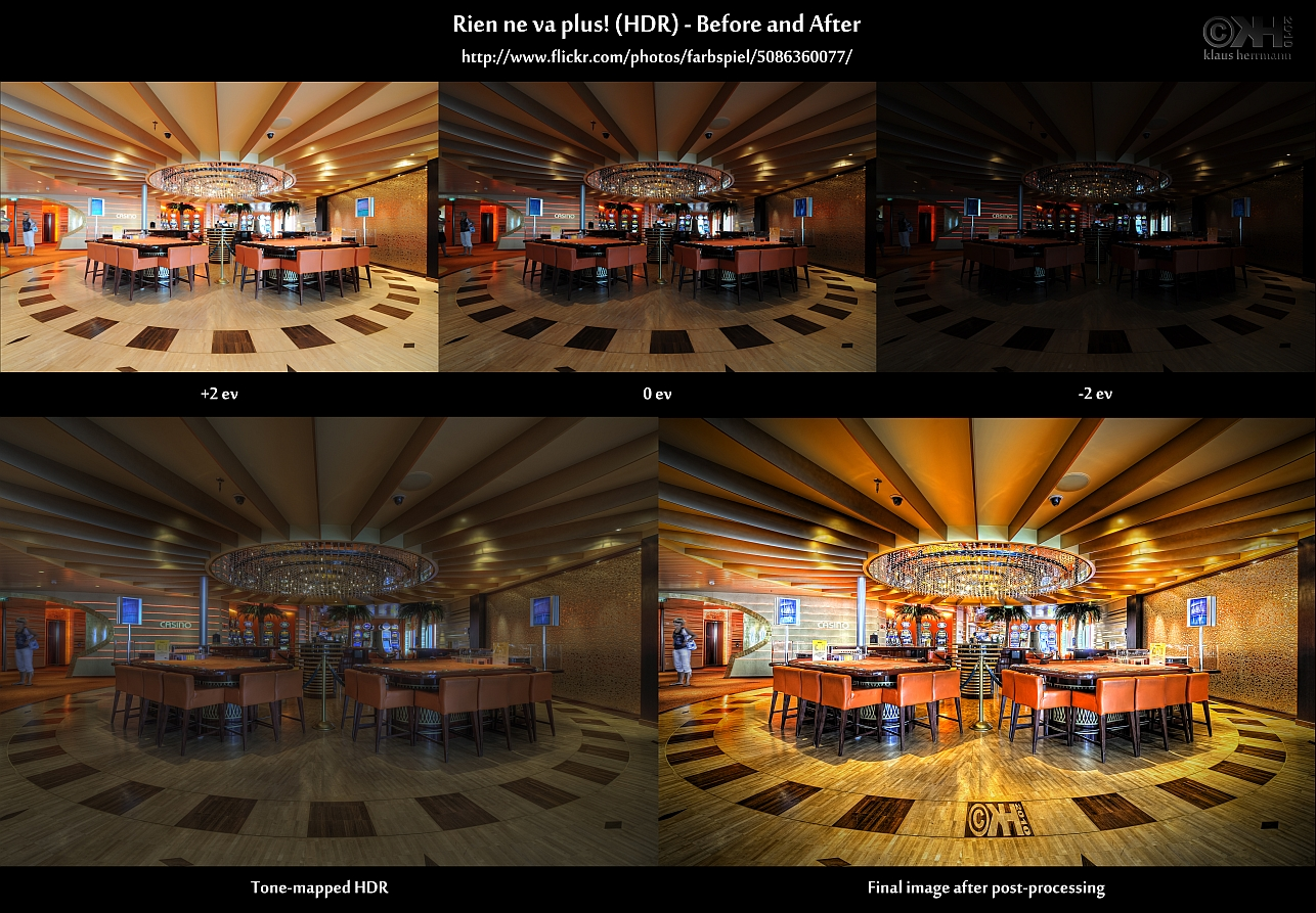 rien-ne-va-plus-hdr-before-and-after-001