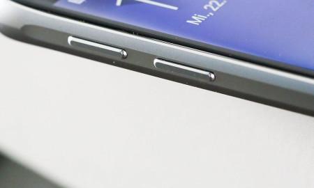چرا Galaxy S7 گوشی بعدی شما خواهد بود ؟