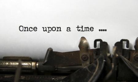 اندراحوال نویسندگان؛ چقدر از زندگی خصوصی و عادات نویسندگان می دانید؟