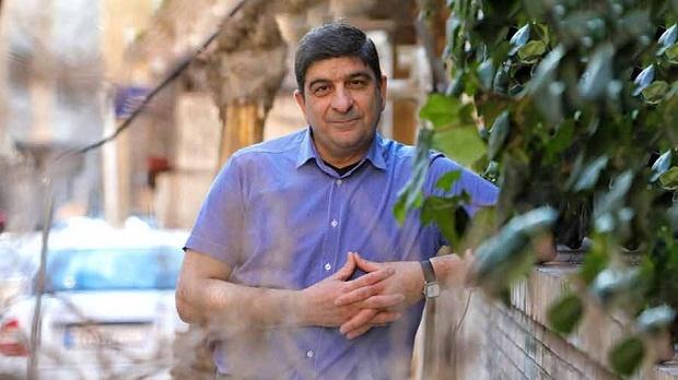 مصطفی مستور یکی از نویسندگانی است که در طی چند سال اخیر به خوبی توانسته است با داستان های خود به خصوص با داستان های کوتاهش مخاطبین زیادی را به جمع خوانندگانش اضافه کند.