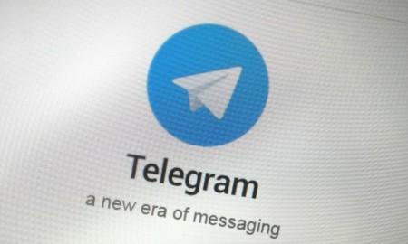 با توانایی های جالب و پنهان در کانال های تلگرام آشنا شوید