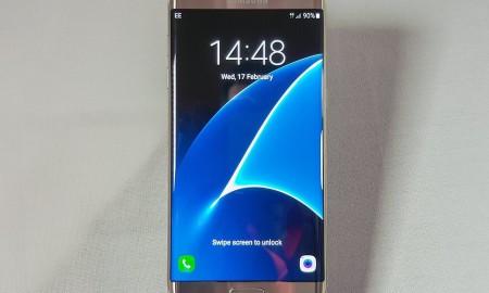 ۷ دلیل قانع کننده برای خرید Galaxy S7 Edge
