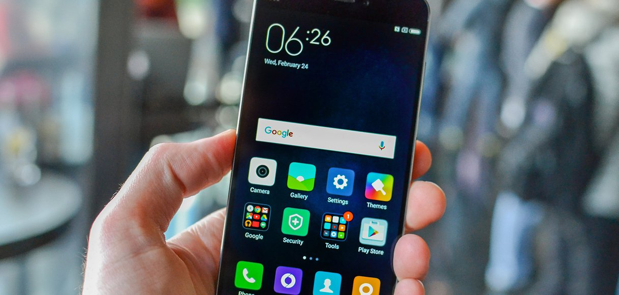 AndroidPIT-Xiaomi-MI-5-PRO-1-w1218h580