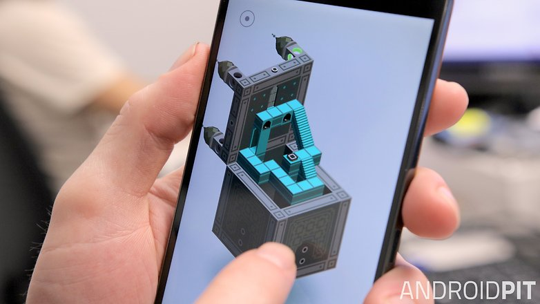 AndroidPIT-addicitve-apps-monument-valley-w782