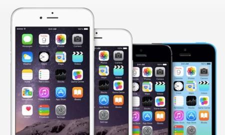 آخرین اخبار از آیفون 7؛ منتظر یک سورپرایز بزرگ از اپل باشید