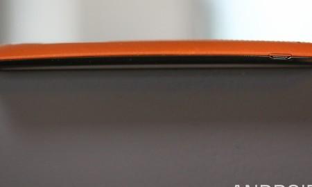 آخرین اخبار از پرچمدار تازه ال جی؛ LG G5
