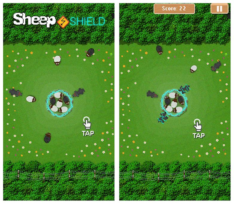 Sheep_Shield_Screenshot-w782