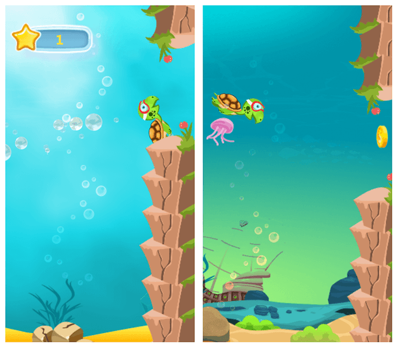 Turtle_Quest_Screenshot-w782