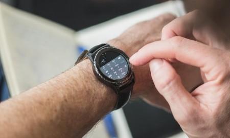 آیا ساعتهای هوشمند واقعا ارزش خریدن دارند؛ زندگی کردن با ساعت هوشمند