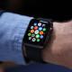 کناره گیری ساعت های سوئیسی از بازار ساعت؛ بررسی آمار فروش Apple Watch در سال 2015