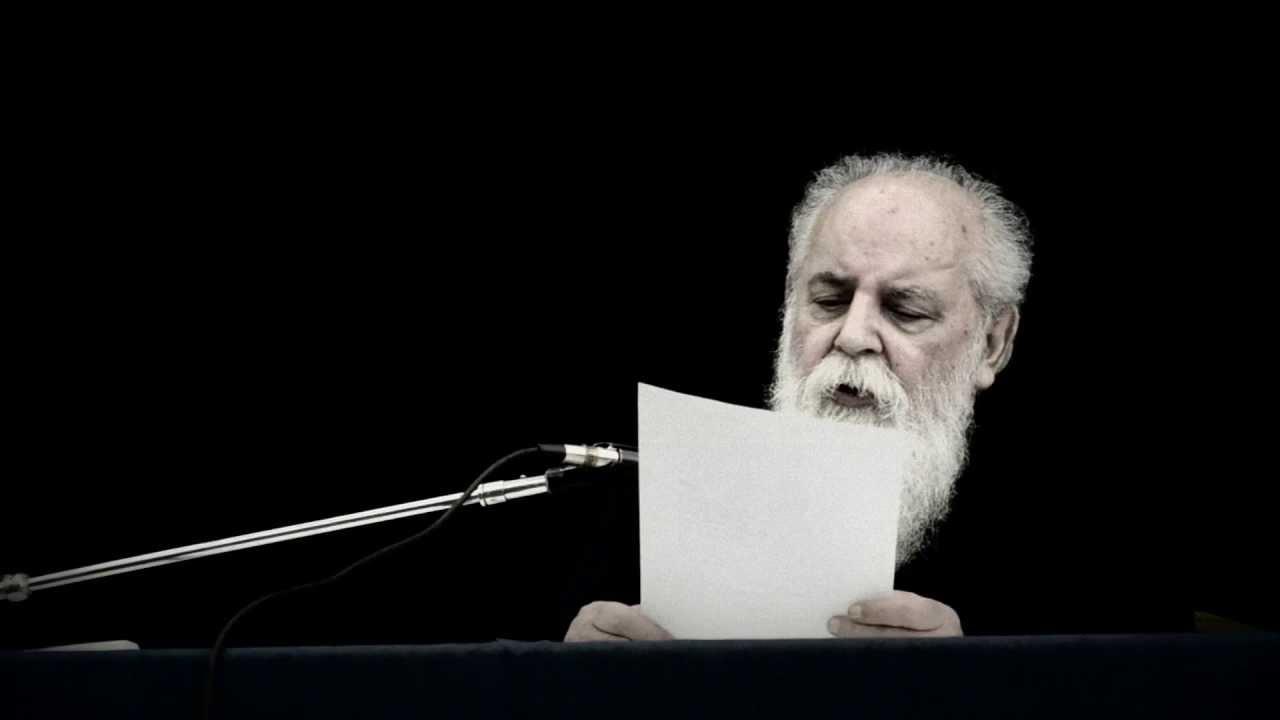 شاعری که به تنهایی، بخش مهم و قابل توجهی از هویت شعر معاصر فارسی را تشکیل میدهد. شخصیت ادبی و اخلاقی هوشنگ ابتهاج ، شخصیتی قابل توجه است و نام ابتهاج فراتر از یک نام معمولی است.