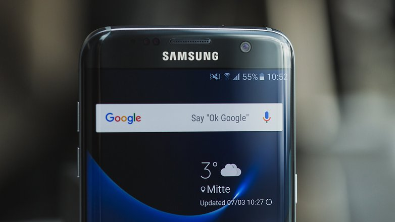 AndroidPIT-Samsung-galaxy-s7-edge-9-w782