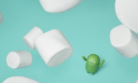 با ریز امکانات جدید در Android N آشنا شوید
