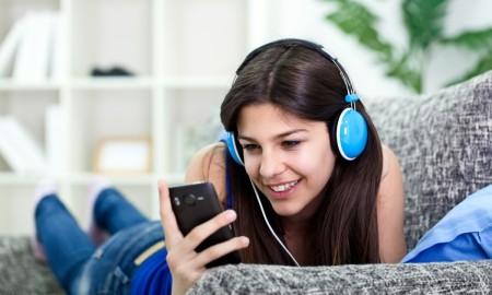اثر انگشت قدیمی شد؛ ابزار های دیجیتال بزودی با گوش شما را شناسایی می کنند