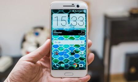 بررسی دقیق HTC 10؛ پرچمدار تازه وارد تایوانی