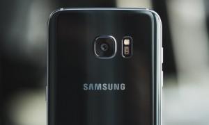 چرا در بازار کنونی Galaxy S7 Edge بدون رقیب است؟