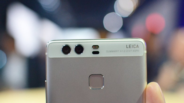 Androidpit-Huawei-P9-Hands-on-LONDON-2-cams-w782