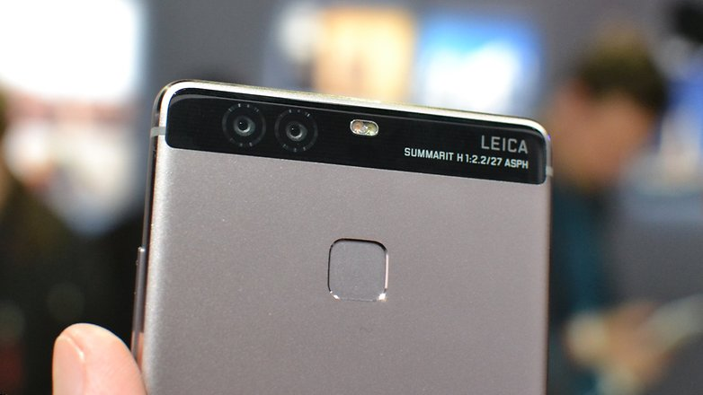 Androidpit-Huawei-P9-Hands-on-LONDON-cam-w782