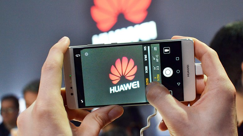Androidpit-Huawei-P9-Hands-on-LONDON-camera-manual-w782