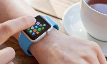 اکنون ساعت هوشمند شما، حال خوب یا بد شما را تشخیص می دهد