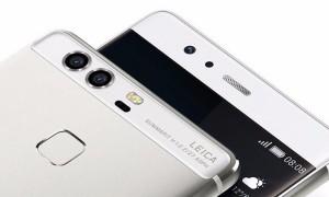 ویژگی Huawei P9