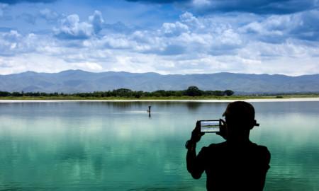 6 نکته ضروری برای عکاسی بهتر با گوشی های هوشمند