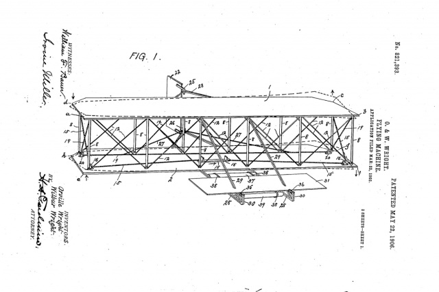 wright-brothers-flying-machine-patent-640x0