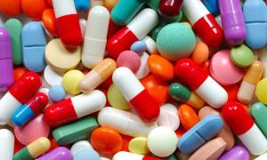 بهترین آنتی بیوتیک های طبیعی قوی