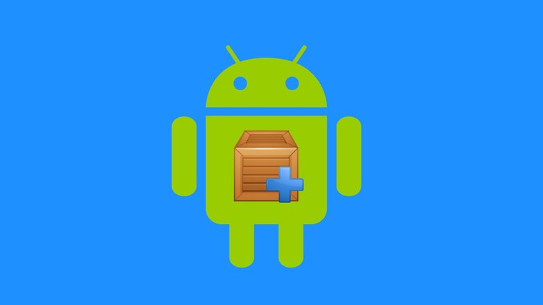androidpit-android-apk-w782