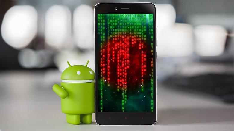 androidpit-antivirus-w782