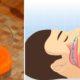 معجون درمان خروپف