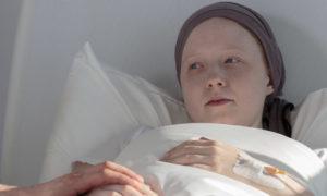 شیمی درمانی عامل مرگ بسیاری از بیماران سرطانی است!!؟؟