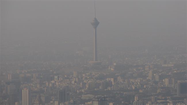 علت اصلی سرطان در ایران