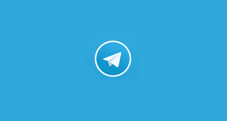 درآمد تلگرام