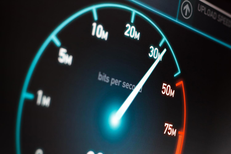 افزایش سرعت اینترنت اندروید