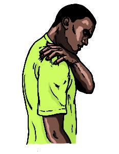 آبلیمو از تجمع اسید لاکتیک در بدن که موجب درد عضلات بعد از ورزش کردن میشود، جلوگیری میکند.