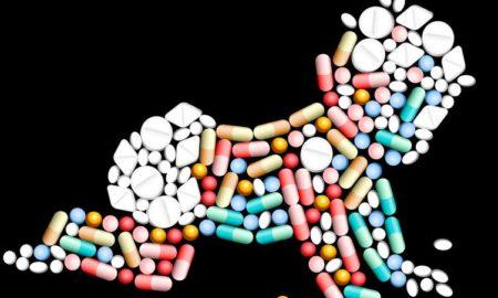 عوارض مصرف آنتی بیوتیک در کودکان