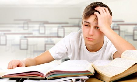 دانشمندان می گویند: شروع کار و درس قبل از ساعت 10 صبح شکنجه است!