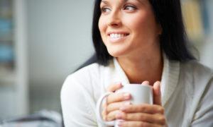 ارتباط سایز پستان و هوش