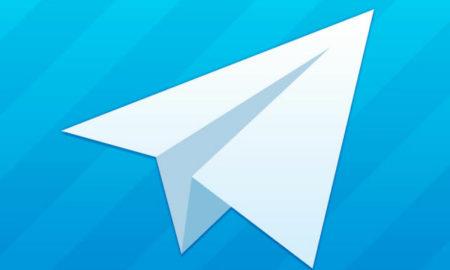 آموزش مدیریت کانال تلگرام