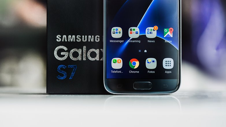 androidpit-samsung-galaxy-s7-5-w782