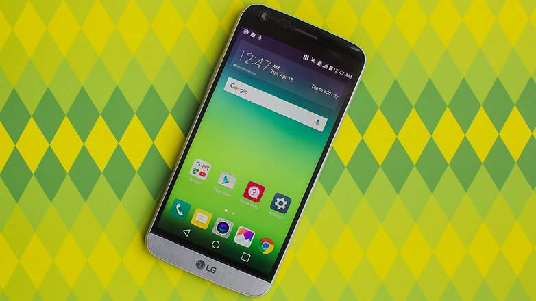AndroidPIT-lg-g5-friends-0370-w782