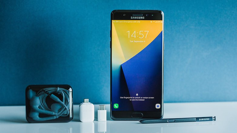 androidpit-samsung-galaxy-note-7-review-7466a-w782