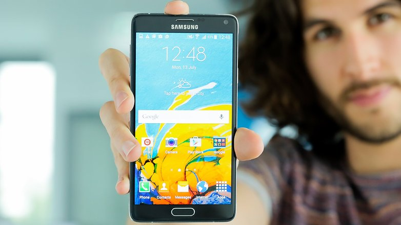 androidpit-samsung-galaxy-note-4-21-w782