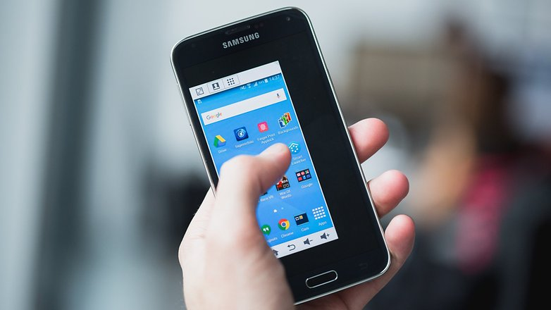 androidpit-samsung-galaxy-s5-02-w782