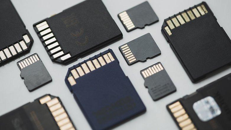 androidpit-sd-cards-4-w782